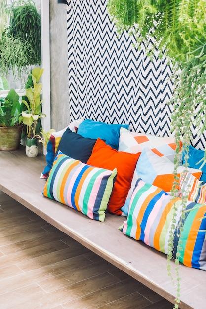veranda vectors photos and psd files free download. Black Bedroom Furniture Sets. Home Design Ideas