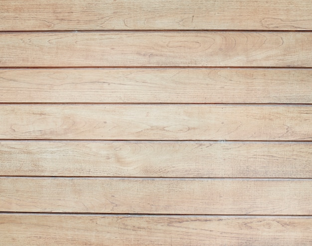 Wood material background wallpaper texture concept Free Photo