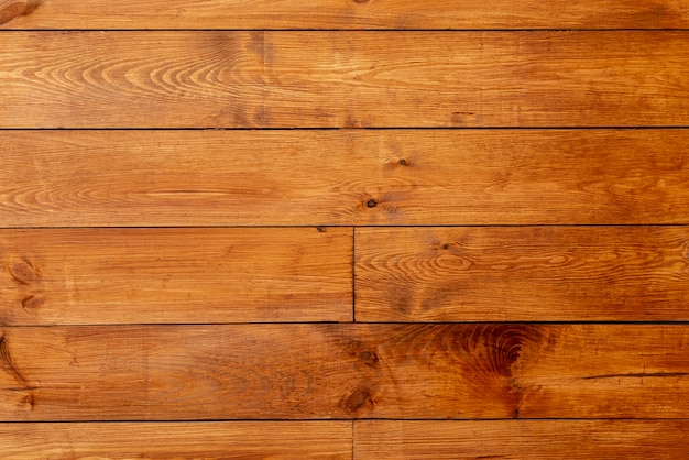 Wood material texture background Free Photo