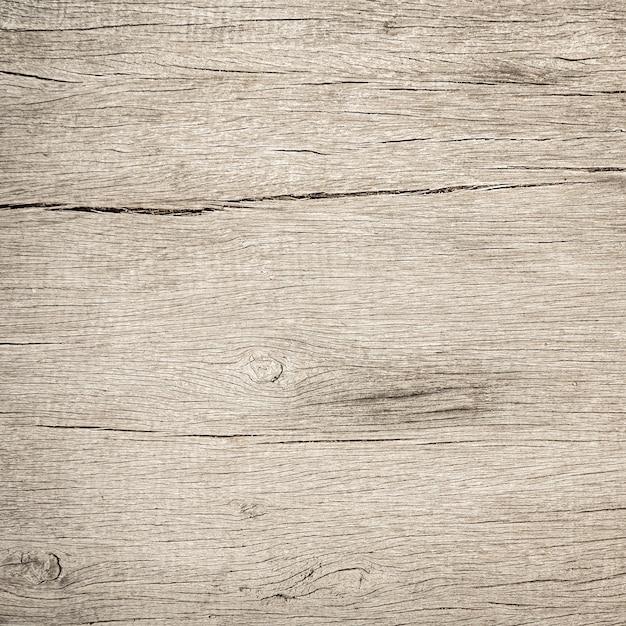 木の板のテクスチャは背景として使用できます Premium写真