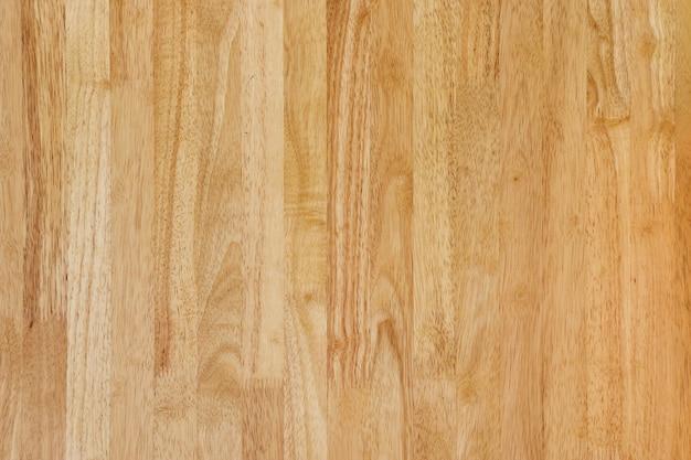 デザインのための木板テクスチャ Premium写真