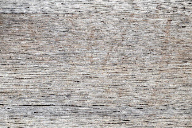 Wood plank texture for textures Premium Photo