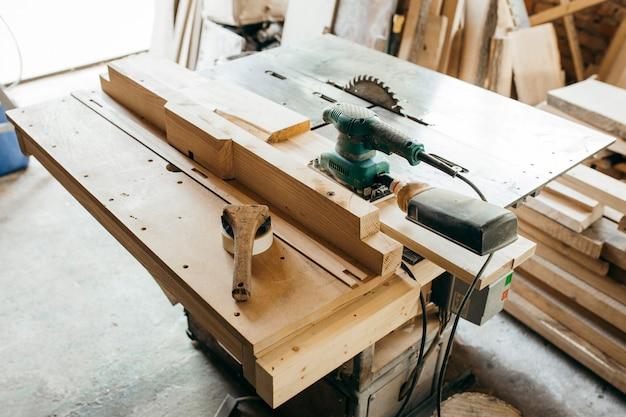 木工用プランジソーブレード Premium写真