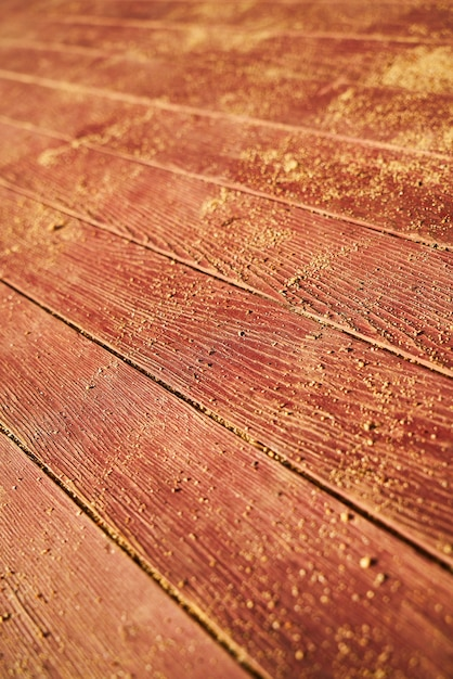 Wood surface texture Free Photo