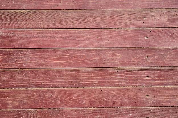 Wood surface Free Photo