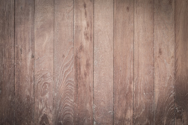 Wood texture background for interior exterior design. Premium Photo