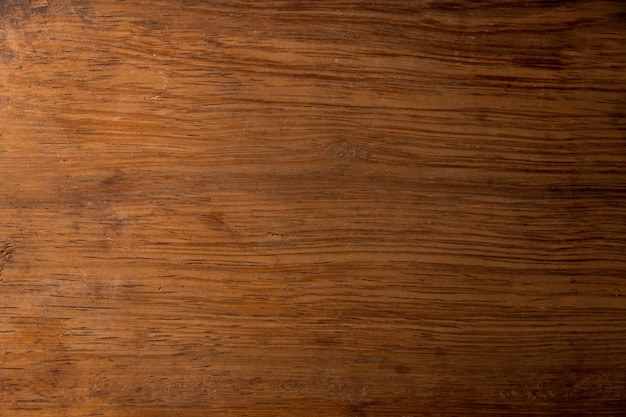 Wood texture background surface old natural pattern Premium Photo