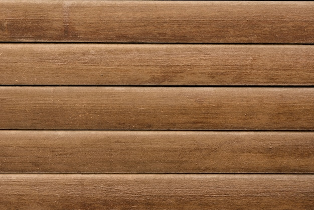 Wood texture background surface old natural pattern Free Photo