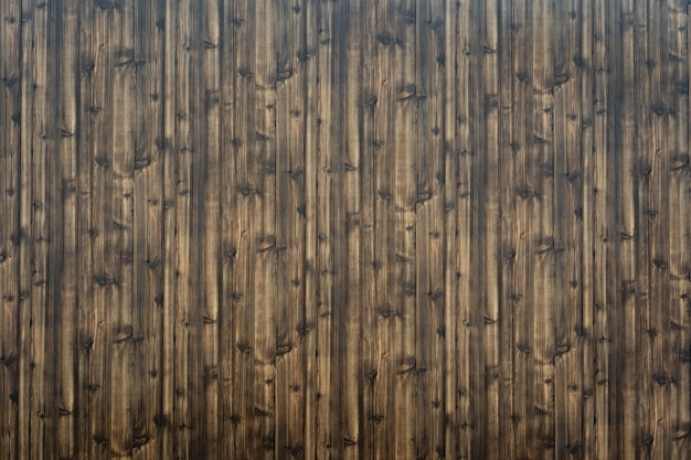 Wood texture and background, wood planks in japan. Premium Photo