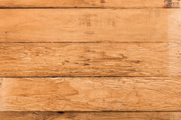 Wood texture background Free Photo