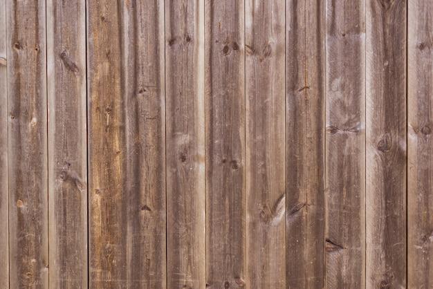 Wood texture background Premium Photo
