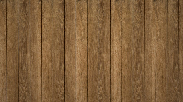 Wood texture background Premium Photo