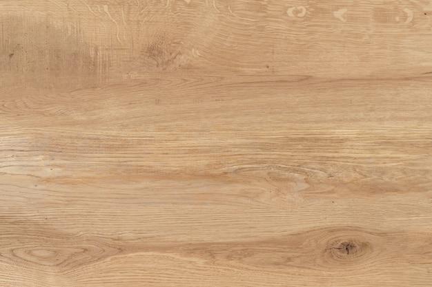 Wood texture for design and decoration Premium Photo