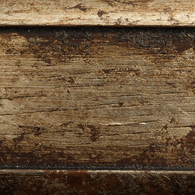 Wood texture for background Free Photo
