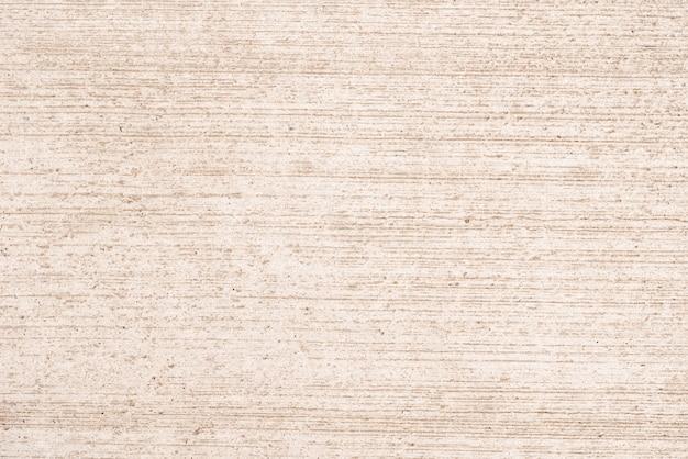Текстура дерева для дизайна и декорирования Premium Фотографии