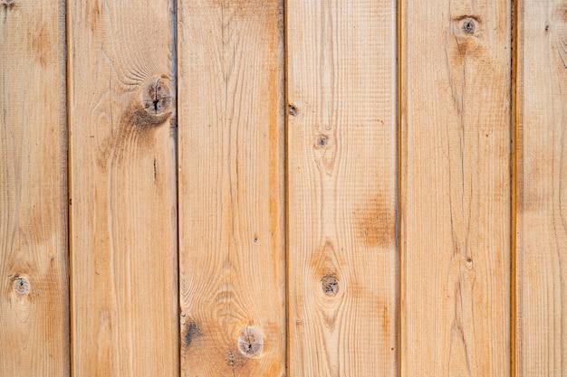 背景やテクスチャの木製壁の木目テクスチャ。 無料写真