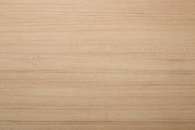 Wood Texture Surface Of Teak Wood Background Photo Premium