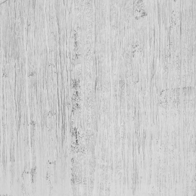 Light Gray Wood Background Wwwimgarcadecom Online