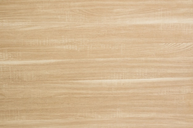 Wood texture with natural pattern Premium Photo