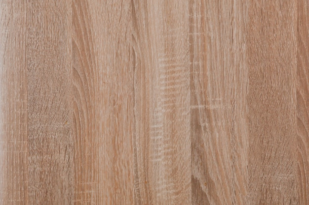 Wood texture with natural wood pattern for design and decoration Premium Photo