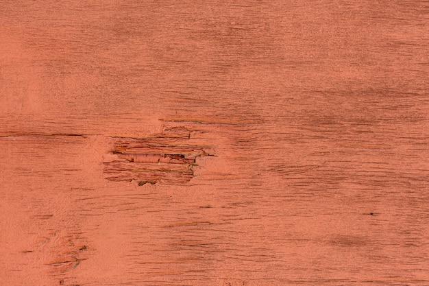 Текстура дерева с неровной поверхностью Бесплатные Фотографии