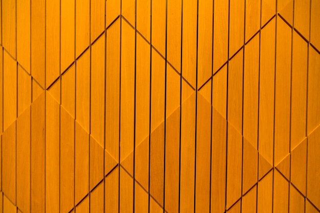 Wood texture Free Photo