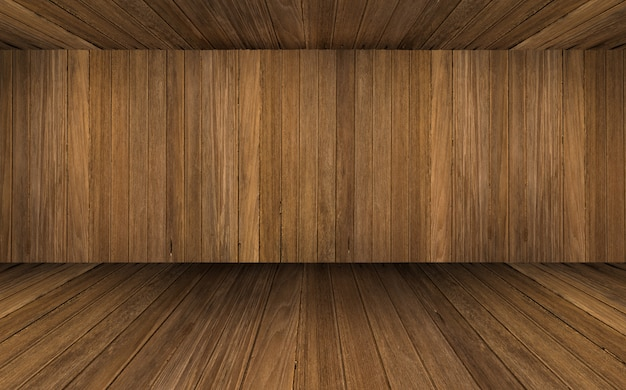 Wood texture Premium Photo