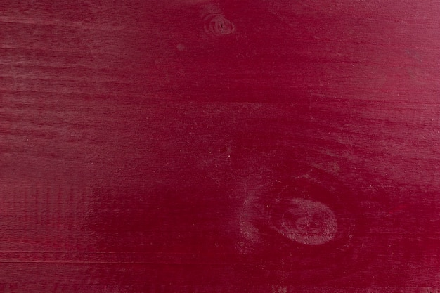 Wood textured red background for new chinese year Free Photo
