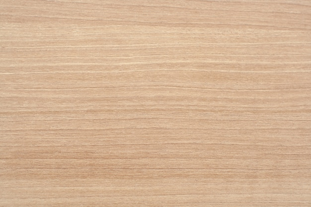 Wood textured surface Premium Photo