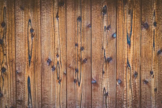 Wood textures Free Photo