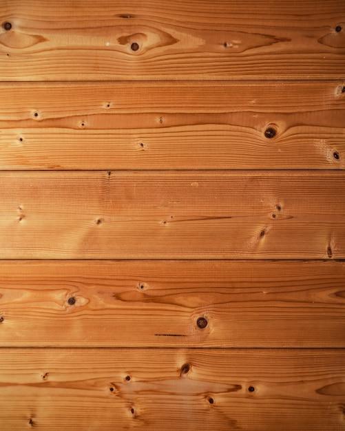 Текстурированная деревянная стена фона Бесплатные Фотографии