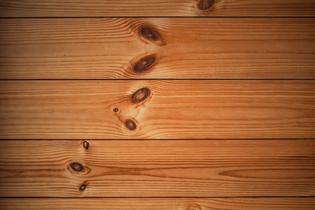 Wood texturized background wall Free Photo