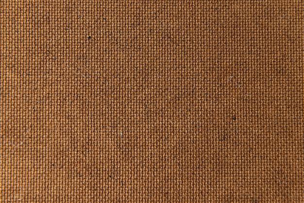 Woodcut texture. cardboard texture vintage and retro motive. Premium Photo