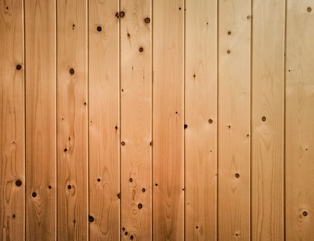 Wooden background with spots Free Photo