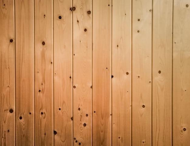 スポットと木製の背景 無料写真
