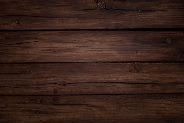 Wooden background Free Photo