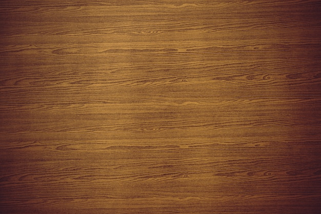 Wooden background Premium Photo