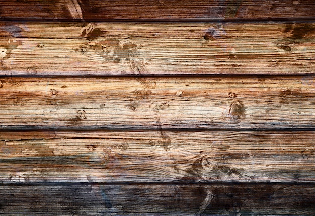 Wooden board texture for many applications Premium Photo