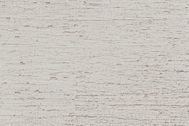 Wooden concrete wall textured background Free Photo