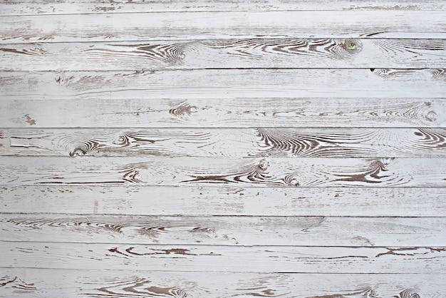 Wooden dark background for your text Premium Photo