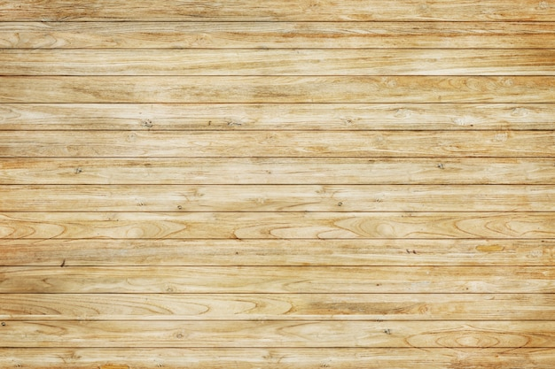 Wooden floor plank carpentry timber grunge concept Free Photo