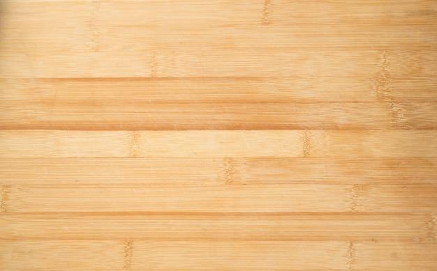 Wooden floor Free Photo