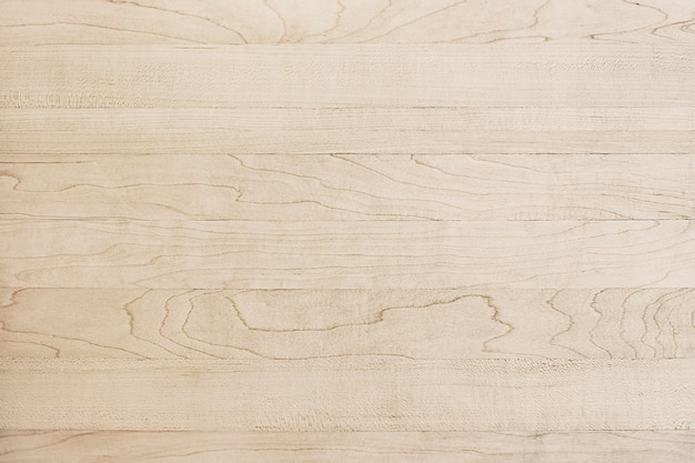 나무 바닥 질감 디자인 무료 사진