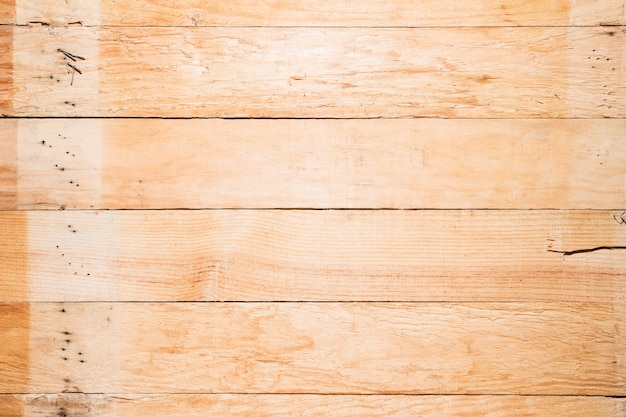 Wooden frame backdrop Free Photo