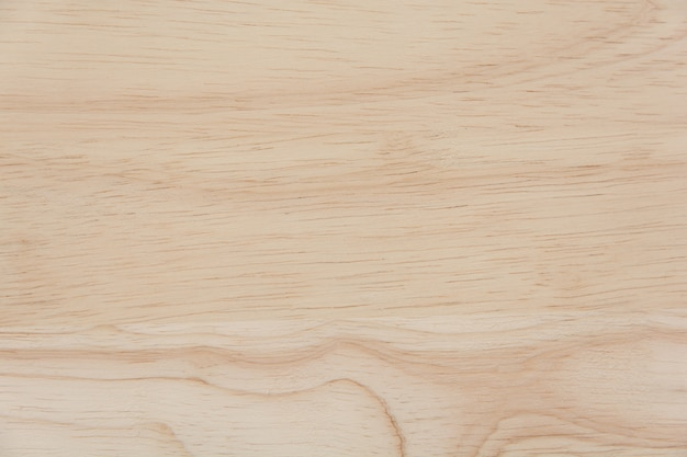Wooden kitchen cutting board as background Premium Photo