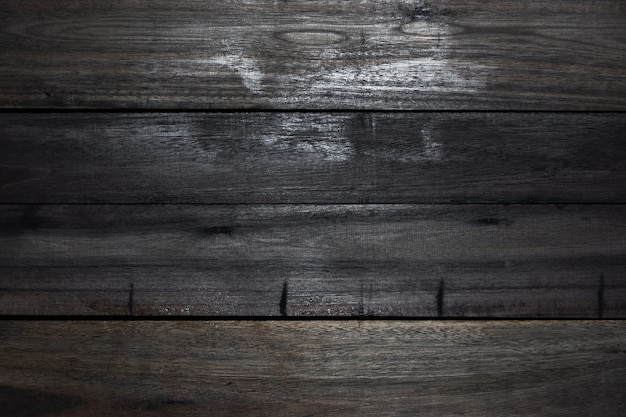 Wooden material for seamless texture background Premium Photo