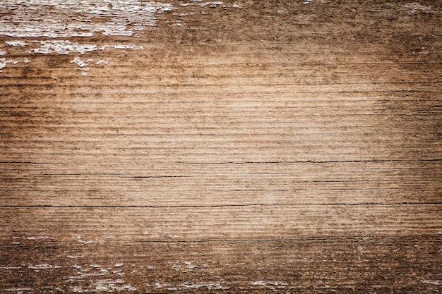 Деревянный старый пустой фон Бесплатные Фотографии