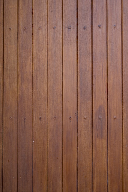 Dark Wood Paneling: Wooden Panel Texture For Background