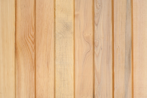 Wooden Planks Floor Photo Free Download