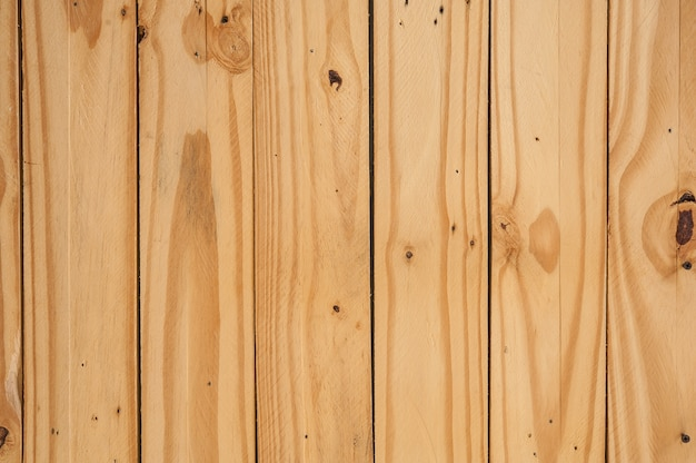 Wooden Planks Texture Photo Free Download